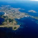 わたしが生まれた島 小値賀島