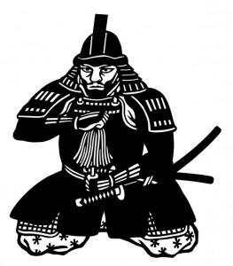 黒田官兵衛 | 小西一珠喜のきり...