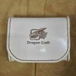DragonCraft 01
